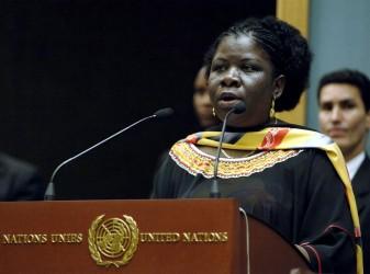 Prime Minister Diogo - click for bigger image