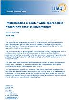 Mozambique Swap Review