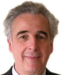Michael Kazatchkine, GFATM