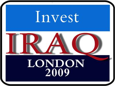 Calling for foreign investment