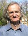 Prof. Robert Chambers (Credit: IDS)