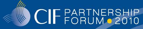 cif-forum