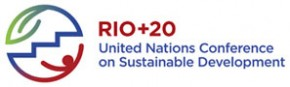 Rio+20 Earth Summit 2012