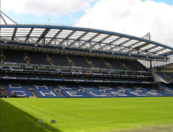 UK aid will save the lives of around 40,000 children under 5, about as many as could be seated in Chelsea Football Club's stadium.