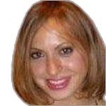 Nicole Goldstein