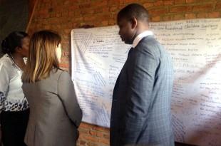 puss-rwanda-genocide-memori