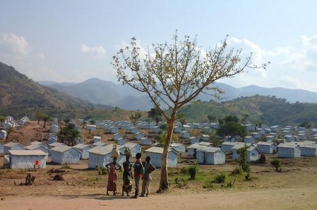 Burundi_Oxfam (shrunk)